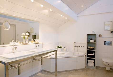 b der stahl fliesen und natursteine. Black Bedroom Furniture Sets. Home Design Ideas